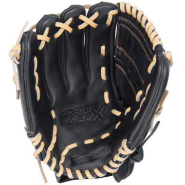 "jcpenney.com | Franklin Sports 11.5"" Pro Flex® Hybrid Baseball Glove"