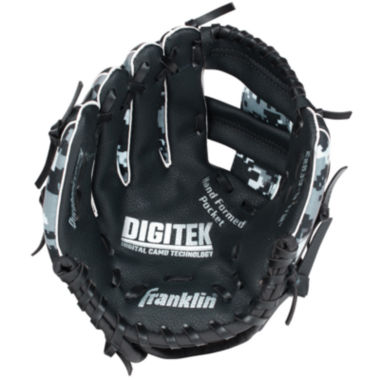 "jcpenney.com | Franklin Sports 9.5"" Teeball Performance Glove"