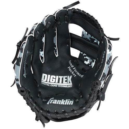 "Franklin Sports 9.5"" Teeball Performance Glove"