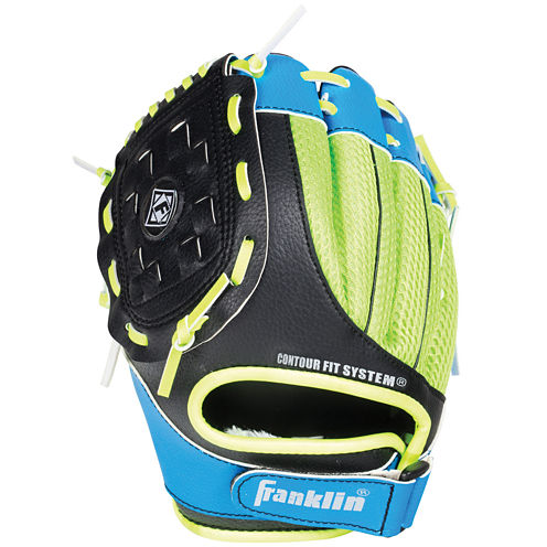 "Franklin Sports 9.0"" Neo-Grip Teeball Glove"