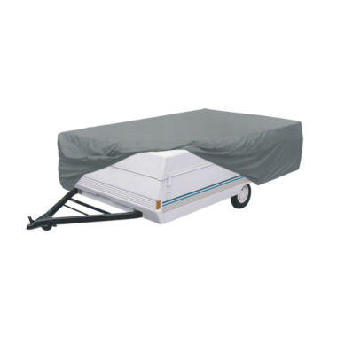 jcpenney.com | Classic Accessories® 18-20' PolyPro I Folding Camping Trailer Cover - Model 6