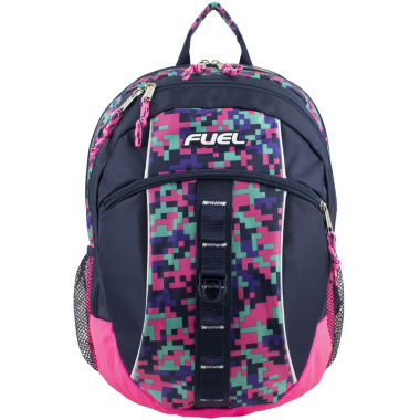 jcpenney.com | Fuel® Active Backpack