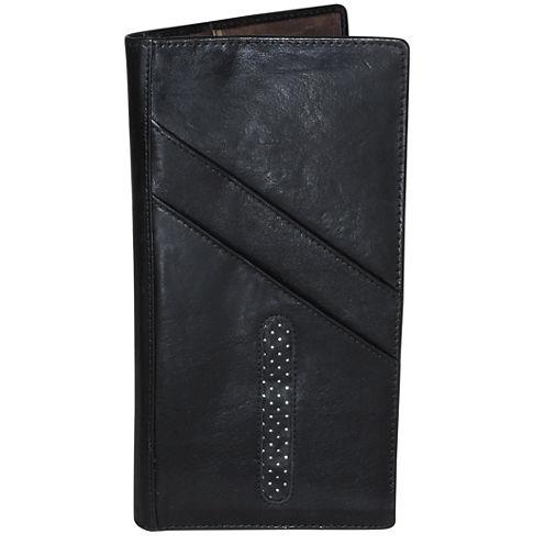 Dopp Wallet
