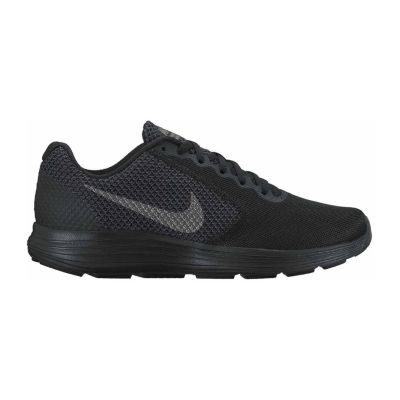 7343df93462b Nike Revolution 3 Womens Running Shoes JCPenney
