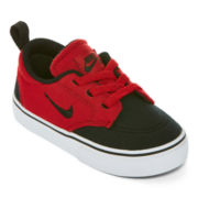 Nike® Clutch Boys Skate Shoes - Toddler