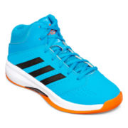 adidas® Isolation 2K Boys Basketball Shoes - Little Kids/Big Kids