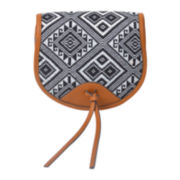 Arizona Taylor Crossbody Bag
