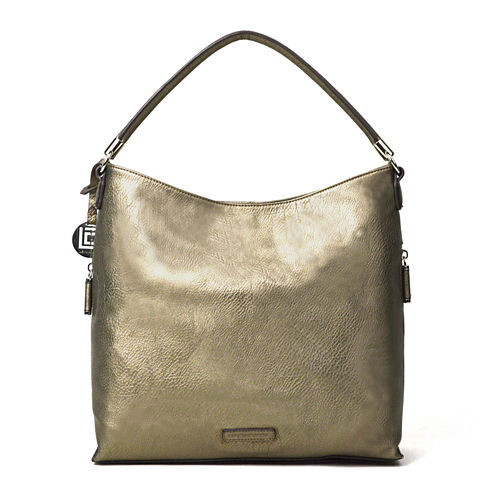 Liz Claiborne® Park Slope Hobo Bag