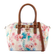 Call It Spring™ Erroise Satchel