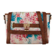 Call It Spring™ Dumler Crossbody Bag