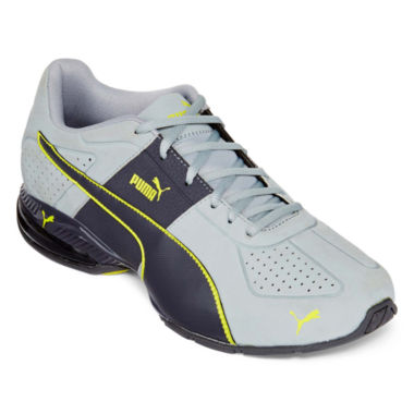jcpenney.com | Puma® Cell Surin 2 NBK Mens Athletic Shoes