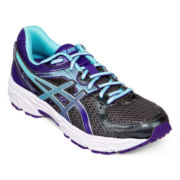 ASICS® GEL-Contend 2 Womens Running Shoes