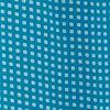 Parasailing Dot