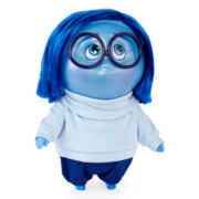 Disney Collection Inside Out Sadness Doll