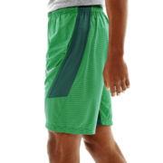 Nike® Shadow Training Shorts
