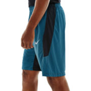 Nike® Shadow Dri-FIT Training Shorts