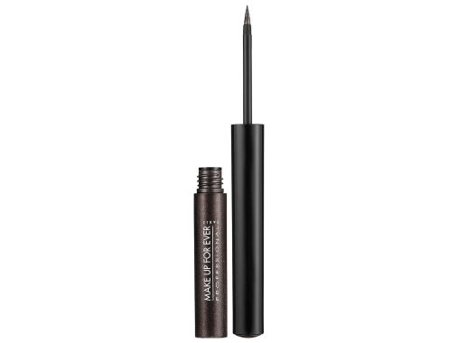 jcpenney.com | MAKE UP FOR EVER Aqua Liner
