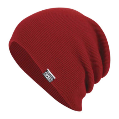 jcpenney.com | Converse® Solid Slouch Beanie