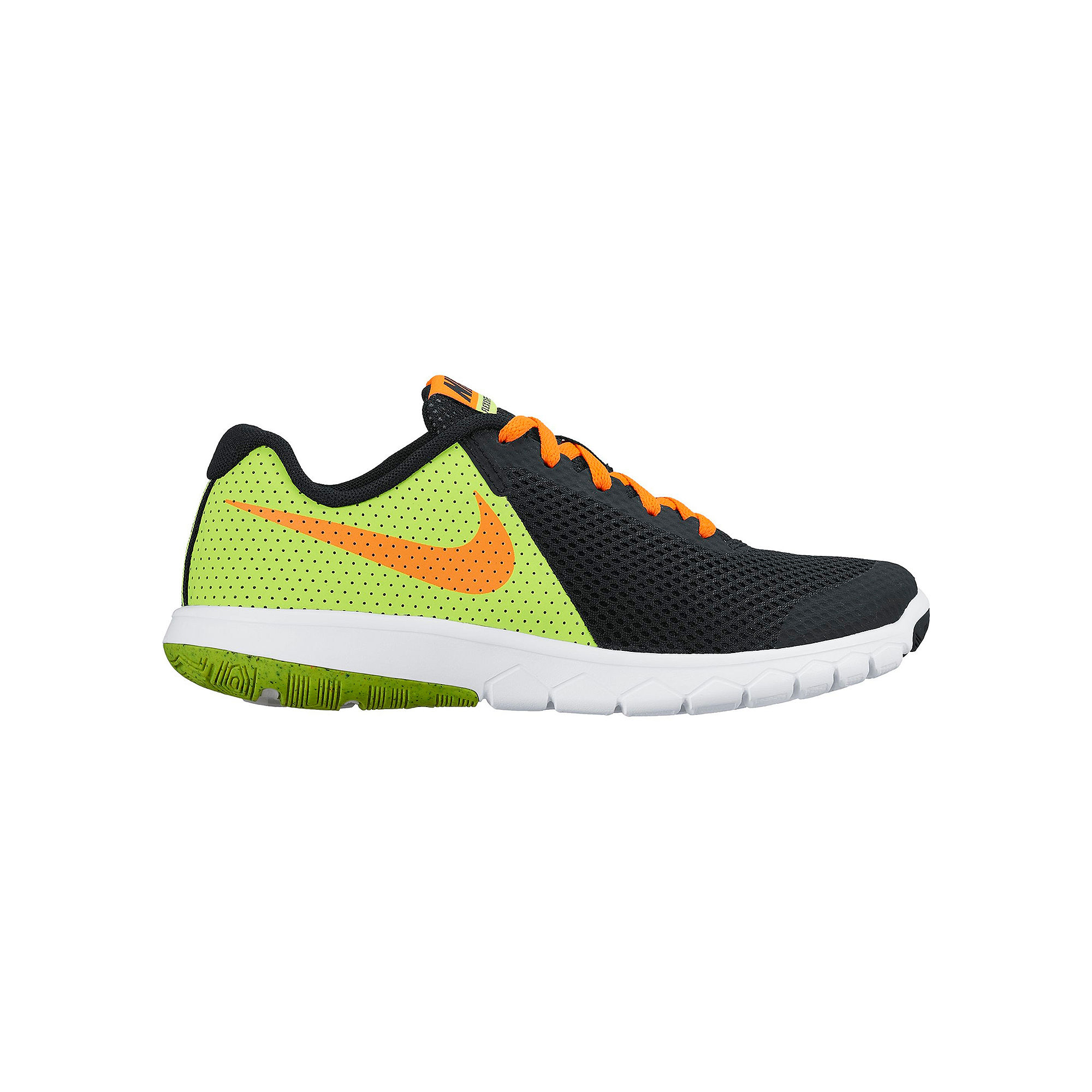 75d8b0ebc6e UPC 883418457617. ZOOM. UPC 883418457617 has following Product Name  Variations  Nike Boys  Flex Experience 5 Running ...