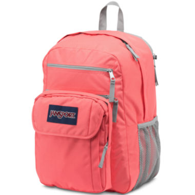 jcpenney.com | Jansport® Digital Student Backpack