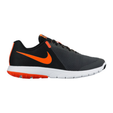 jcpenney.com | Nike® Flex Experience Run 5 Mens Running Shoes