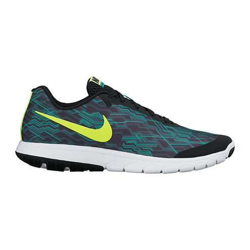 Nike® Flex Experience Run 5 Premium Mens Running Shoes