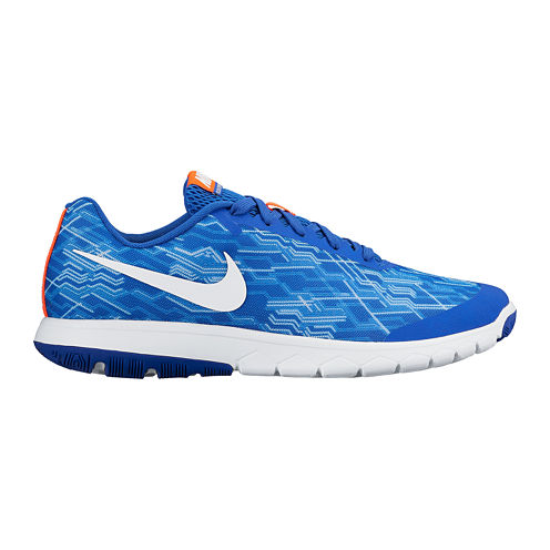 Nike® Flex Experience Run 5 Premium Mens Running Shoes