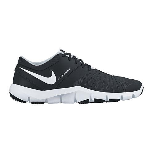 Nike® Flex Show TR 5 Mens Training Shoes
