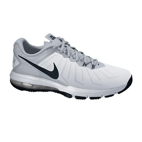 Nike® Air Max Full Ride Mens Training Shoes