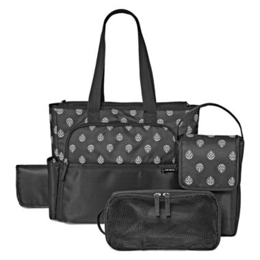 jcpenney.com | Carter's® 5-In-1 Diaper Bag
