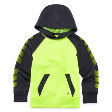 jcpenney.com | Xersion™ Performance Pullover Hoodie - Preschool Boys 4-7