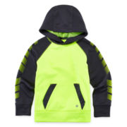 Xersion™ Performance Pullover Hoodie - Preschool Boys 4-7