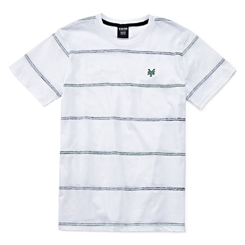Zoo York® Short-Sleeve Tee - Boys 8-20