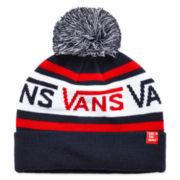 Vans® Cuff Beanie - Boys 8-20