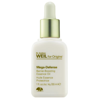 jcpenney.com | Origins Dr. Andrew Weil For Origins™ Mega Defense Barrier-Boosting Essence Oil