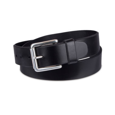 jcpenney.com | Dockers Solid Belt