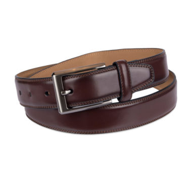 jcpenney.com | Dockers® Feather-Edge Belt