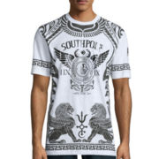 Southpole® Short-Sleeve Wing Foil Tee