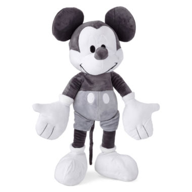 jcpenney.com | Disney Collection Mickey Mouse Pillow Buddy
