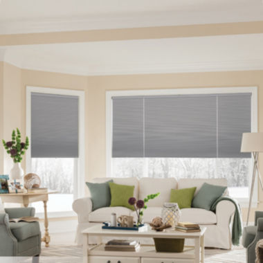 jcpenney.com | Bali® Custom Blackout Cordless Single Cellular Shade