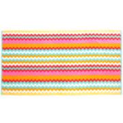Panama Jack® Vibes Beach Towel