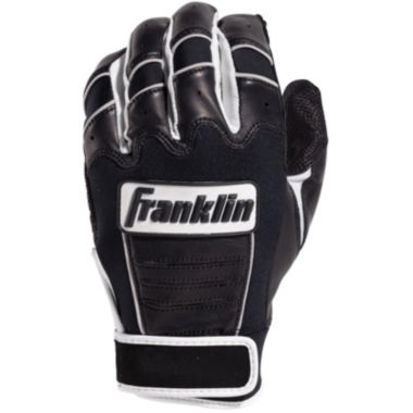 jcpenney.com | Franklin Sports Tuukka Rask Goalie Underglove - Youth Medium