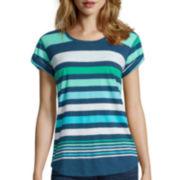 a.n.a® Relaxed Fit Boyfriend T-Shirt