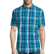 Lee® Short SLeeve Patriot Shirt