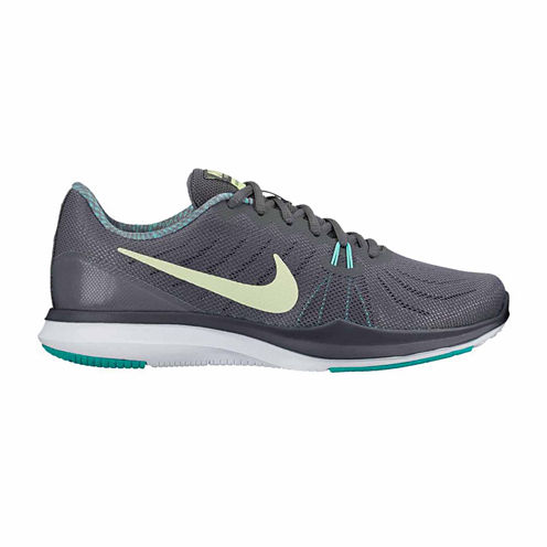 Nike In Season Trainer 7 Womens Training Shoes