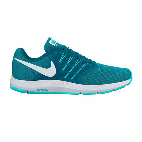 Men Running Nike Shoes J C Penney
