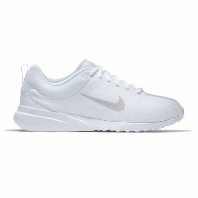 Nike Superflyte gSwjfA9E