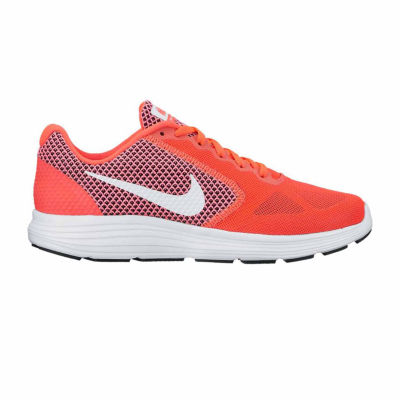 nike revolution 3 womens running shoes jcpenney