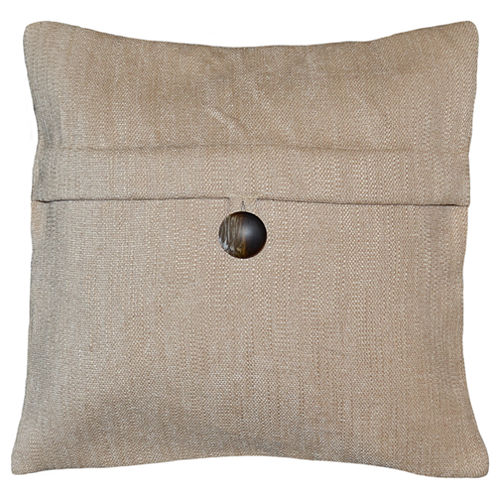 Ewing Square Throw Pillow