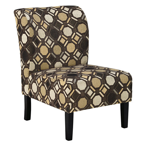 Signature Design by Ashley® Tibbee Accent Chair
